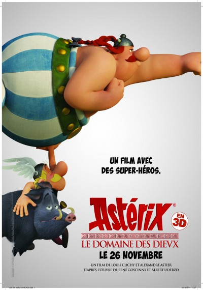 /db_data/movies/asterixobelixledomainedesdieux/artwrk/l/Affiche_Teaser_AsterixDDD_Heros_HD.jpg