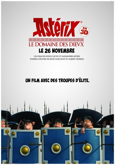 /db_data/movies/asterixobelixledomainedesdieux/artwrk/l/Affiche_Teaser_AsterixDDD_Phalange_HD.jpg
