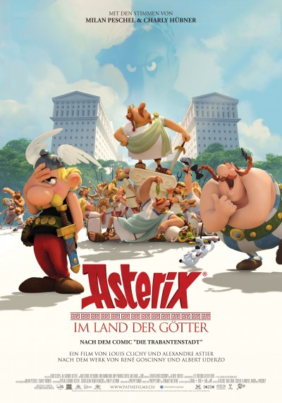 /db_data/movies/asterixobelixledomainedesdieux/artwrk/l/Asterix_B1_d2.jpg