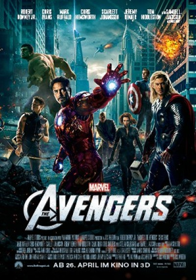 /db_data/movies/avengers2012/artwrk/l/Avengers_A6_ de.jpg