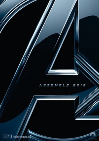 /db_data/movies/avengers2012/artwrk/l/Avengers_A6_Tsr.jpg