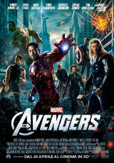 /db_data/movies/avengers2012/artwrk/l/Avengers_A6_it.jpg
