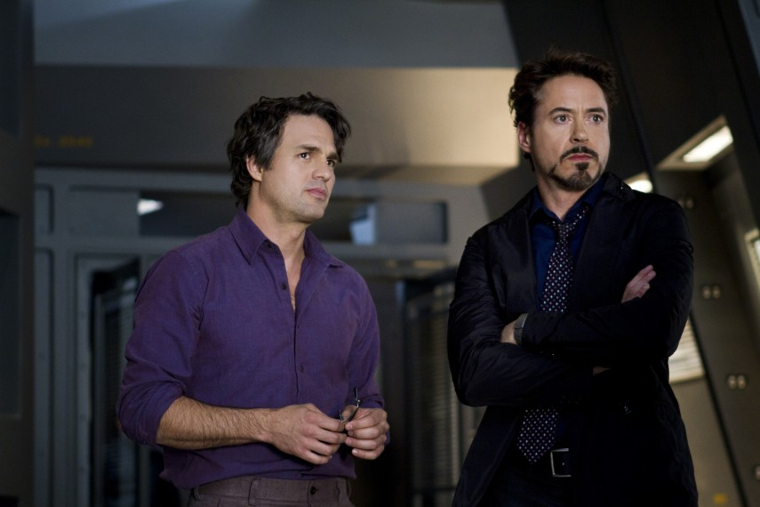 /db_data/movies/avengers2012/scen/l/GH-05597_R.jpg
