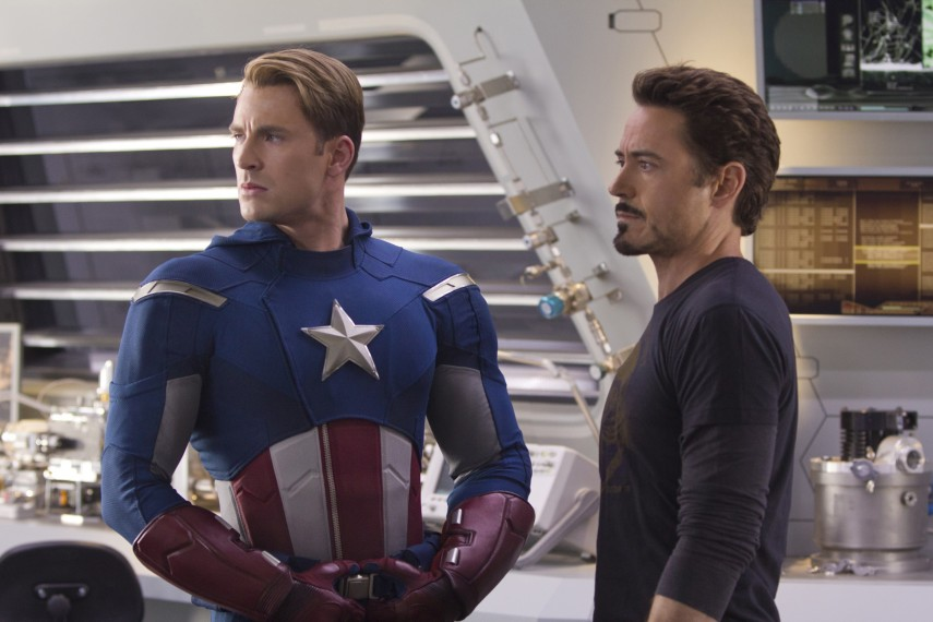 /db_data/movies/avengers2012/scen/l/GH-10743_R.jpg