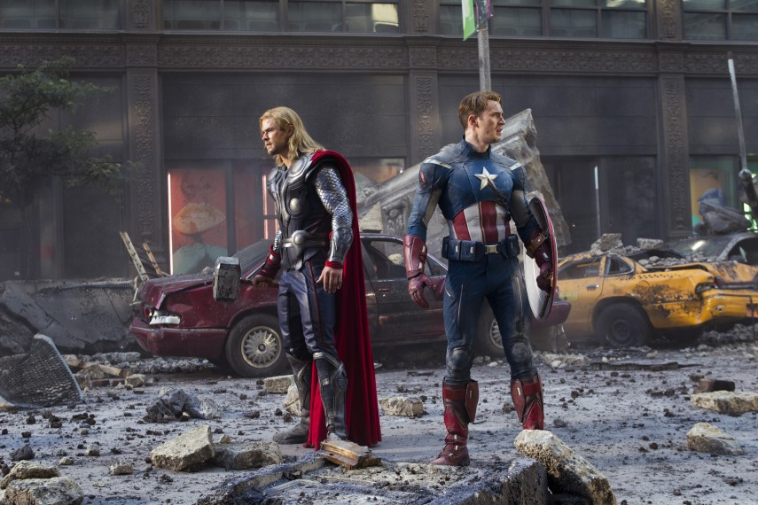 /db_data/movies/avengers2012/scen/l/GH-46585_R.jpg
