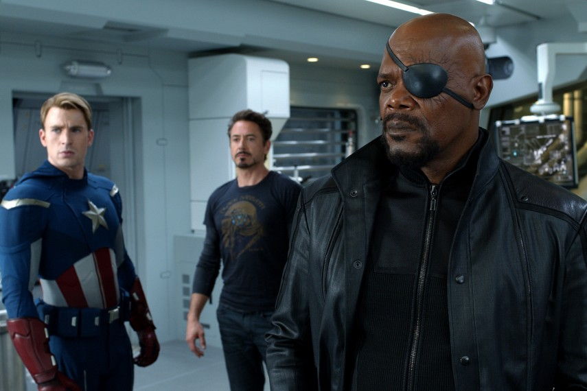 /db_data/movies/avengers2012/scen/l/HAA1210_comp_v015.1017_R.jpg