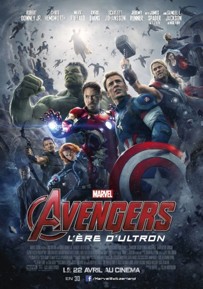 /db_data/movies/avengers20122/artwrk/l/510_01__695x1000px_fr.jpg
