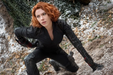 410_03__Black_Widow_Scarlett_J.jpg