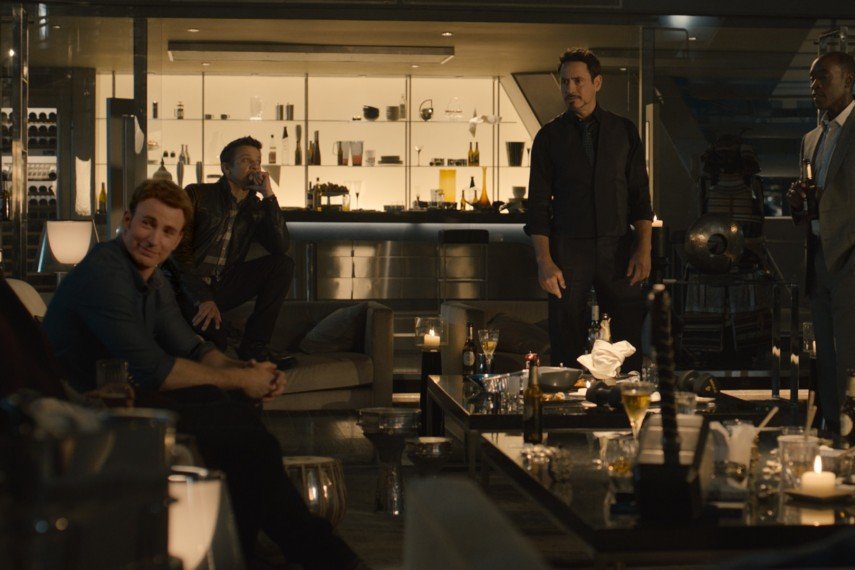 /db_data/movies/avengers20122/scen/l/410_06__Scene_Picture.jpg