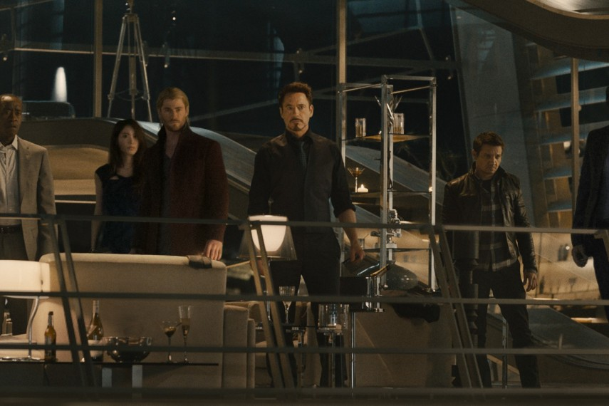 /db_data/movies/avengers20122/scen/l/410_08__Scene_Picture.jpg