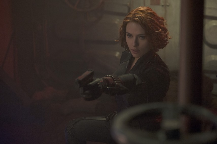 /db_data/movies/avengers20122/scen/l/410_11__Black_Widow_Scarlett_Johansson.jpg