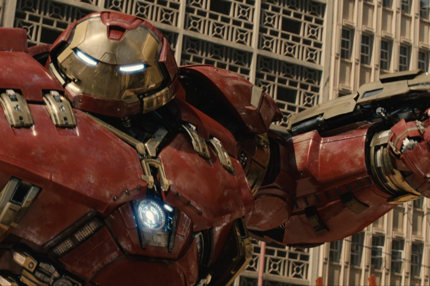 /db_data/movies/avengers20122/scen/l/410_16__Iron_Man.jpg