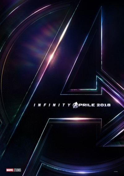 /db_data/movies/avengers20123/artwrk/l/510_02_-_Teaser_Sincro_743px_1100px_it.jpg