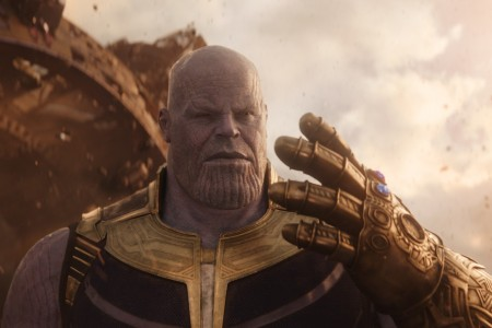 410_05_-_Thanos_Josh_Brolin.jpg
