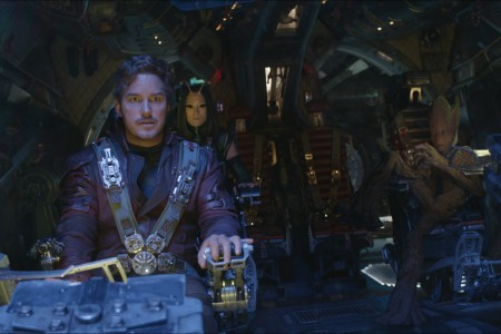 410_25_-_Star-Lord_Chris_Pratt.jpg