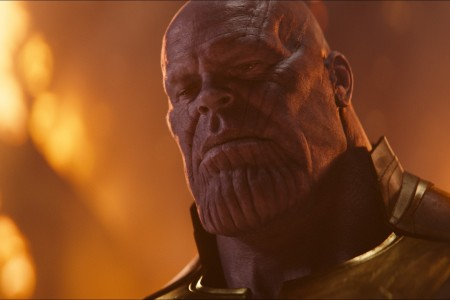 410_26_-_Thanos_Josh_Brolin.jpg