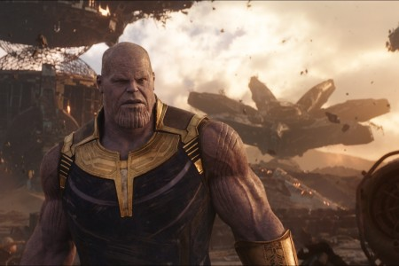 410_27_-_Thanos_Josh_Brolin.jpg