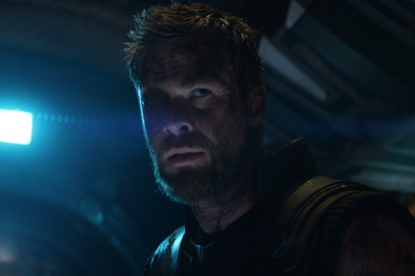 /db_data/movies/avengers20123/scen/l/410_01_-_Thor_Chris_Hemsworth.jpg