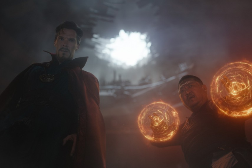 /db_data/movies/avengers20123/scen/l/410_07_-_Doctor_Strange_Benedi.jpg