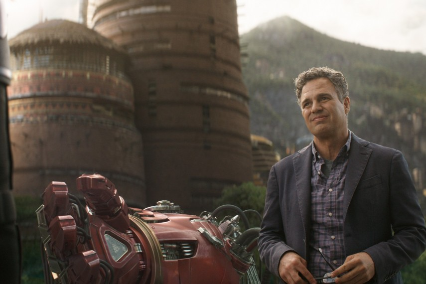 /db_data/movies/avengers20123/scen/l/410_09_-_Bruce_Mark_Ruffalo.jpg