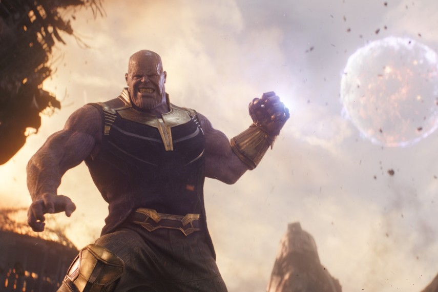/db_data/movies/avengers20123/scen/l/410_16_-_Thanos_Josh_Brolin.jpg
