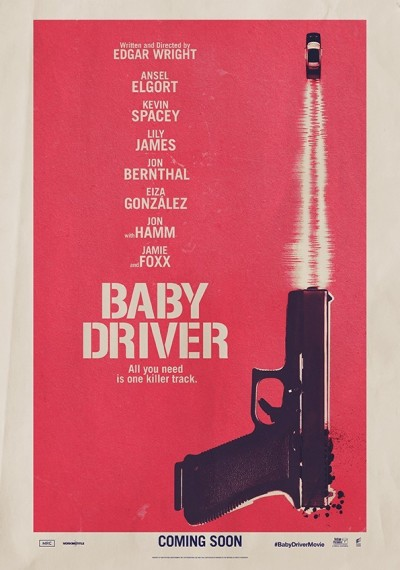 /db_data/movies/babydriver/artwrk/l/SONY_BABY_DRIVER_ARTWORK_A4_P..jpg