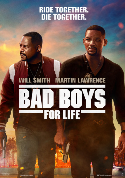 /db_data/movies/badboys3/artwrk/l/SONY_BADBOYSFORLIFE_HAUPT_1_SH.jpg