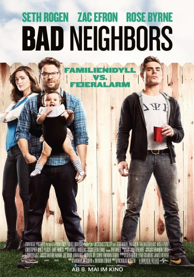 /db_data/movies/badneighbors/artwrk/l/BN-INT-1sht.jpg