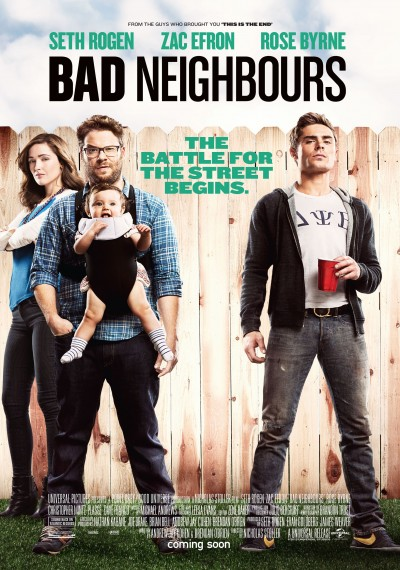 /db_data/movies/badneighbors/artwrk/l/INT 1Sheet Bad Neighbours.jpg