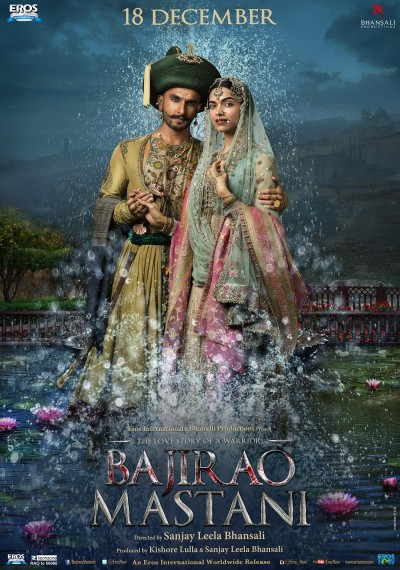 /db_data/movies/bajiraomastani/artwrk/l/Fountain 30 x 40.jpg