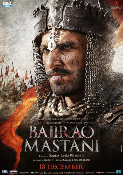 /db_data/movies/bajiraomastani/artwrk/l/Solo Ranveer_A4.jpg