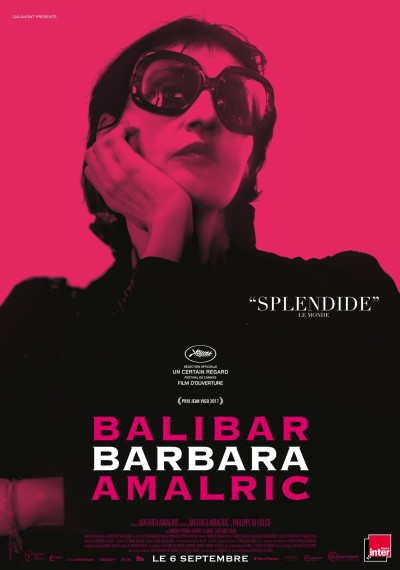 /db_data/movies/barbara2017/artwrk/l/2160x3050.jpg