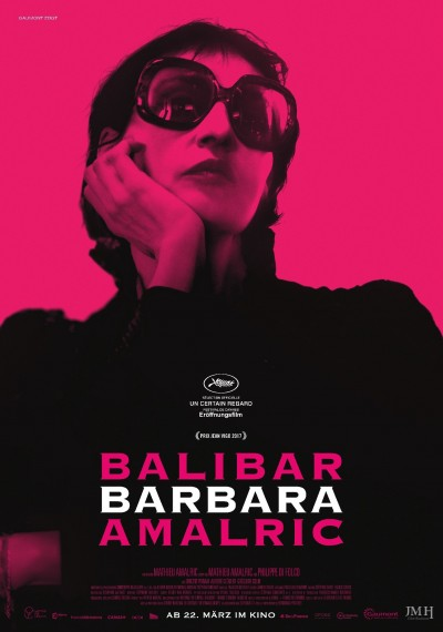 /db_data/movies/barbara2017/artwrk/l/Barbara_Allemand.jpg
