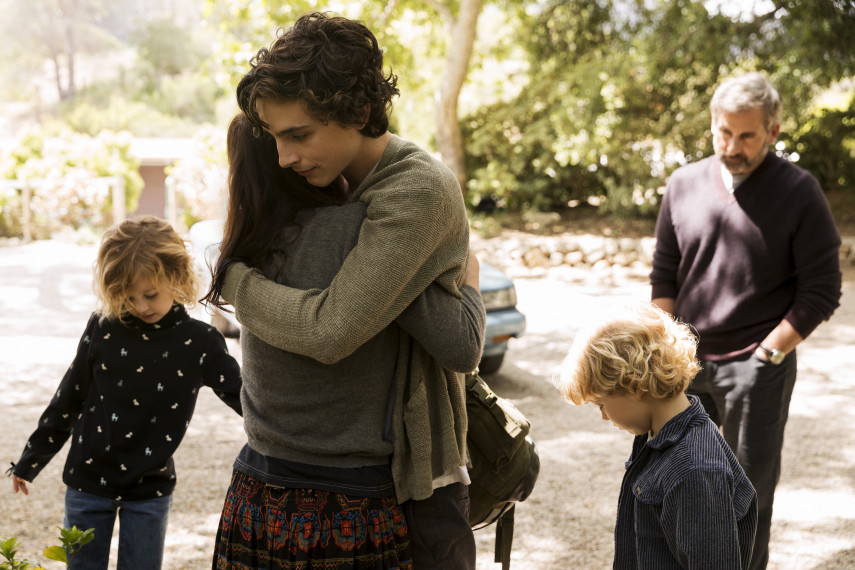 /db_data/movies/beautifulboy/scen/l/410_01_-_Nic_Timothee_Chalamet.jpg