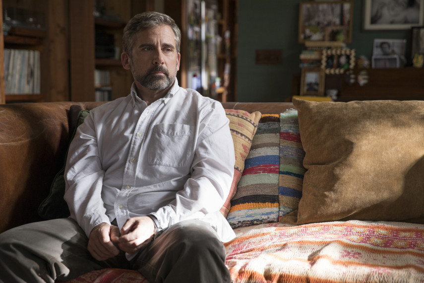 /db_data/movies/beautifulboy/scen/l/410_05_-_David_Steve_Carell.jpg