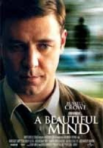 A Beautiful Mind, Ron Howard