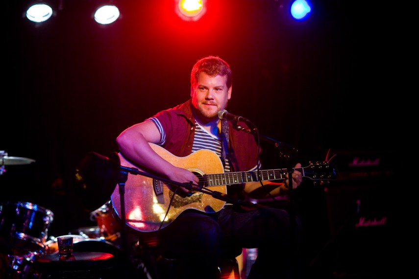 /db_data/movies/beginagain/scen/l/410_04__Steve_Corden.jpg