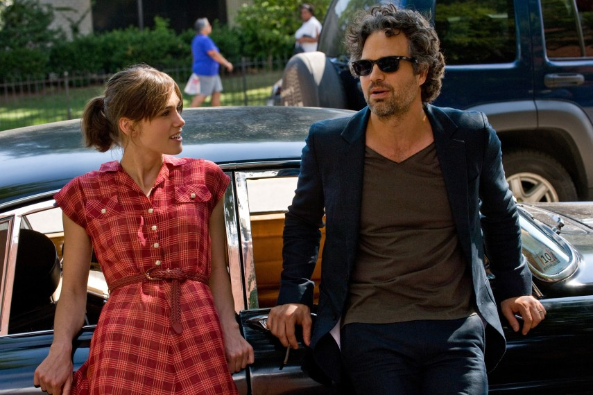 /db_data/movies/beginagain/scen/l/410_09__Greta_Knightley_Dan_Ruffalo.jpg