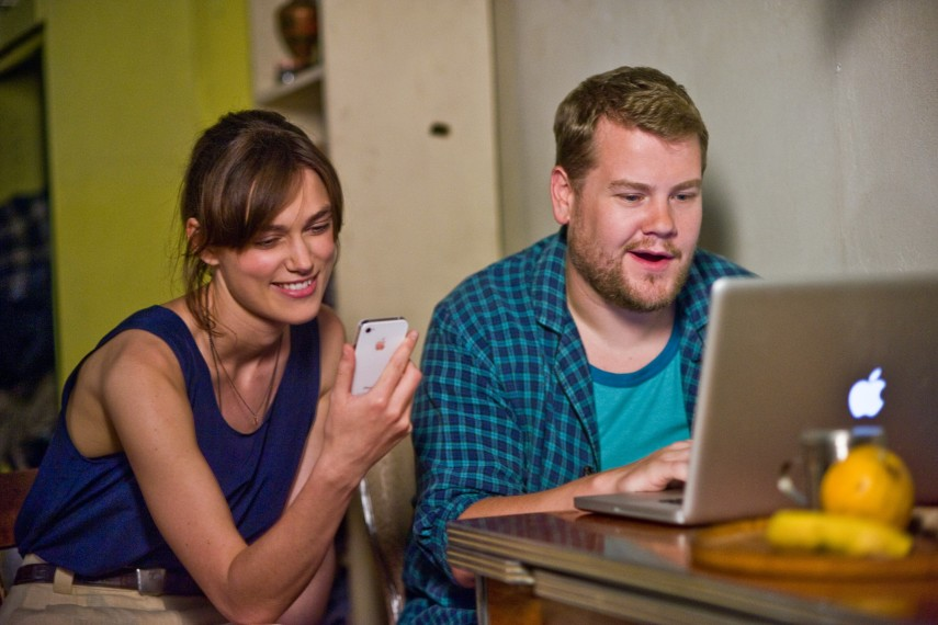 /db_data/movies/beginagain/scen/l/410_11__Greta_Knightley_Steve_Corden.jpg