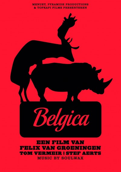 /db_data/movies/belgica/artwrk/l/5893_12_04x16_86cm_300dpi.jpg