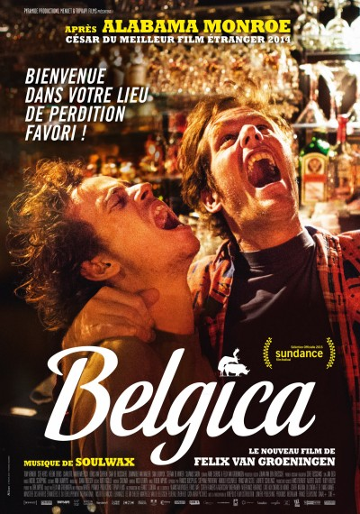/db_data/movies/belgica/artwrk/l/5898_23_99x32_6cm_300dpi.jpg