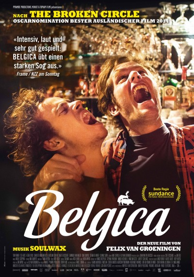 /db_data/movies/belgica/artwrk/l/5936_21_0x30_0cm_300dpi.jpg