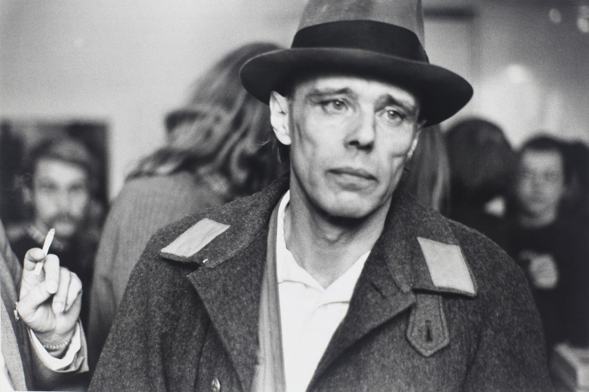 /db_data/movies/beuys/scen/l/beuys_2d.jpg