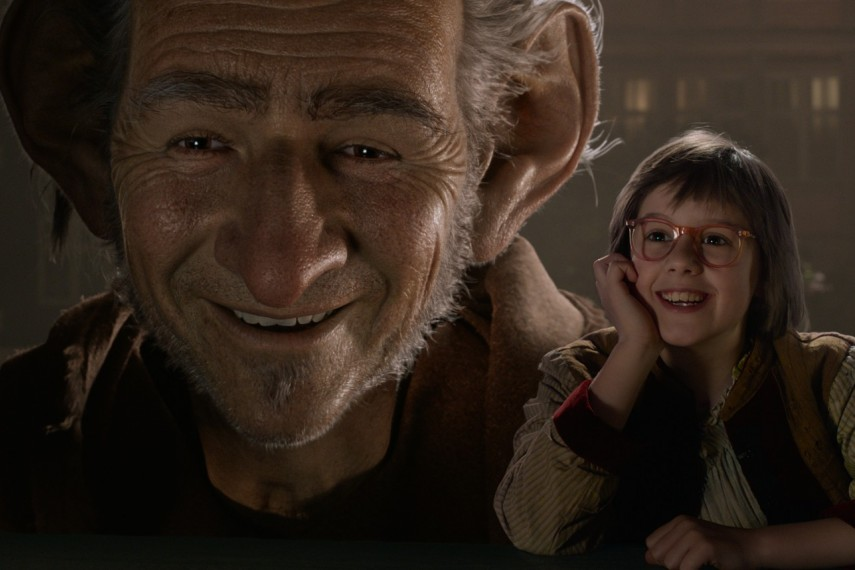 /db_data/movies/bfg/scen/l/410_06_-_The_BFG_Mark_Rylance_.jpg