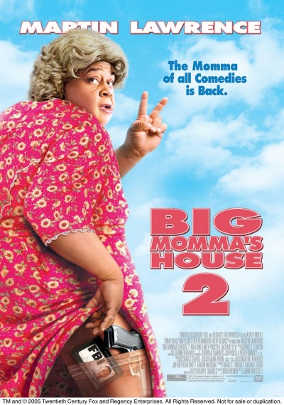 /db_data/movies/bigmommashouse2/artwrk/l/BIGMOMMASHOUSE2103.jpg