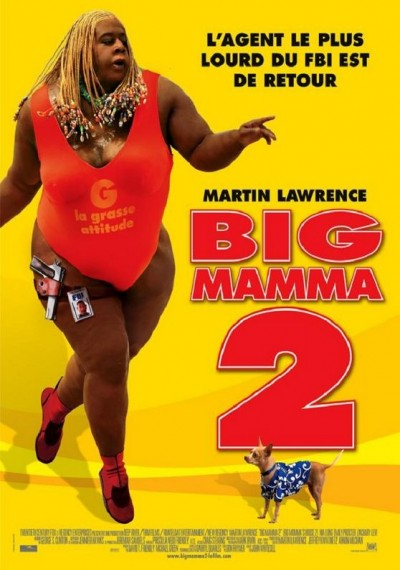 /db_data/movies/bigmommashouse2/artwrk/l/poster4.jpg