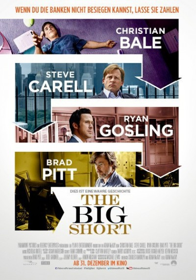 /db_data/movies/bigshort/artwrk/l/620_TheBigShort_D_A5_72dpi.jpg