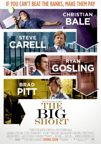 /db_data/movies/bigshort/artwrk/l/620_The_Big_Short_OV_A5_72dpi.jpg