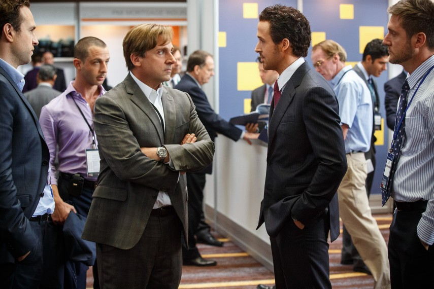 /db_data/movies/bigshort/scen/l/BGS-01810R2.jpg