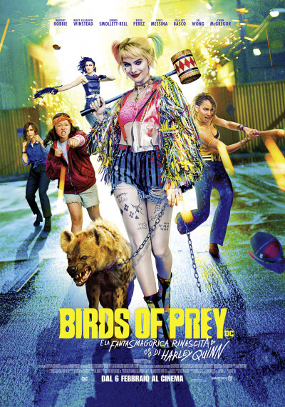 /db_data/movies/birdsofprey/artwrk/l/630_IT_Date_2160x3050px_BOP_chi_org.jpg